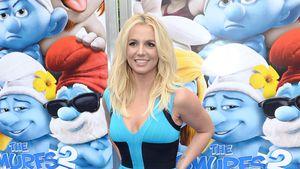 Britney Spears bald ohne Vormund? Ihre Mutter freut es sehr