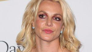 Strenger Ex: Britney muss gesund sein, bevor sie Kids trifft