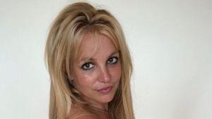 Prozess-Vorverlegung: Britney will jetzt Vormundschaftsende