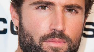 Wutausbruch! Brody Jenner beleidigt Paparazzo