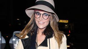 Brooke Mueller fordert mehr Geld von Charlie Sheen