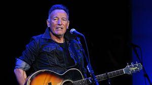 Alkohol am Steuer: Bruce Springsteen wurde festgenommen!