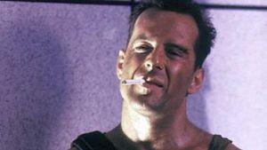 Yippie-ya-yeah! Bruce Willis feiert 60. Geburtstag