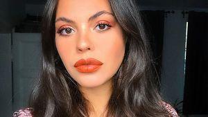 GNTM-Bruna frustriert: Instagram zeigt ihre Beiträge nicht!