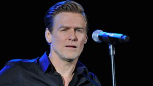 Konzert-Fail: Bryan Adams' Fans gehen versehentlich zu früh!