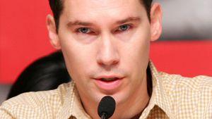 Schweigegeld? Bryan Singer zahlte 150.000 Dollar an Opfer