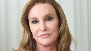 Neues Mamaglück: Caitlyn Jenner (68) will noch ein Baby!
