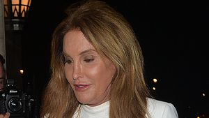Reality-Star Caitlyn Jenner