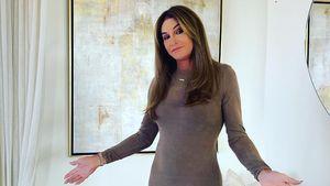 Will Caitlyn Jenner Gouverneurin von Kalifornien werden?