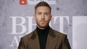 Reanimiert: Star-DJ Calvin Harris wäre 2014 fast gestorben