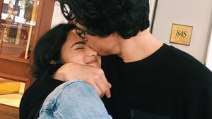"""Riverdale""-Liebe bestätigt: Camila Mendes datet Co-Star!"