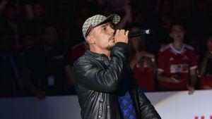 Rap-Fieber: Sie sind Deutschlands meistgestreamte Stars 2019