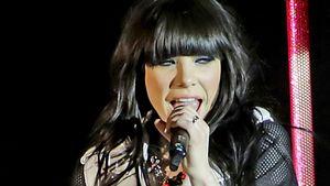 Killer-Kombi: Das ist Carly Rae Jepsens neuer Song