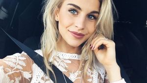 Krasser Deal: Caro Daur bloggt jetzt für Starbucks!