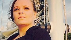 """Teen-Mom"": Baby-Countdown bei Catelynn Lowell"