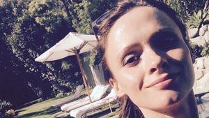 Nach Suizid: So wurde Cathriona White (✝30) aufgefunden