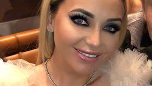 Dank Kim Kardashian: Mega-Möpse für Cathy Lugner!