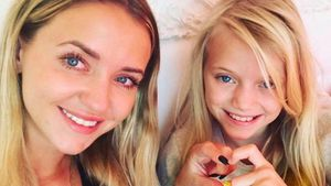 Bald YouTube-Star? Cathy Lugner will mit Tochter vloggen!