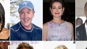 Celebrity Rehab: Das sind alle neuen Patienten