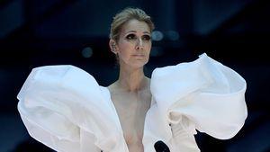 Tränen-Ausbruch: Celine Dion rührt mit Rede in Las Vegas!
