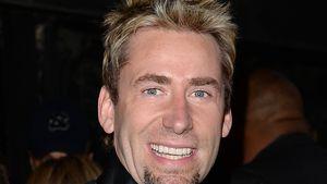 Bachelorette-Boy David: Früher sah er aus wie Chad Kroeger!