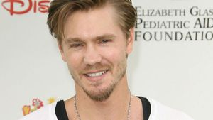 Chad Michael Murray kehrt zu One Tree Hill zurück