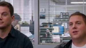 """Channing Tatum: Erster """"22 Jump Street""""-Trailer!"""