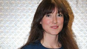 Charlotte Roche: Therapeutin rettete ihr Leben