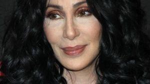 "Selbstkritisch! So lästert Cher über ""Burlesque"""