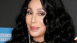 """Cher konnte ihren Chart-Hit """"I Got You Babe"""" noch nie leiden"""