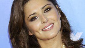 Cheryl Cole im Rennen um Dirty Dancing-Rolle