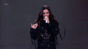 Nach desaströsem Auftritt: Cheryl Coles neue Single floppt!