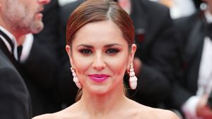 Cheryl Cole, Sängerin