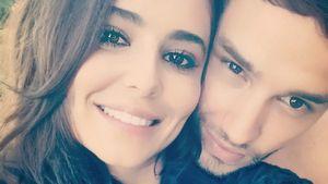 Cheryl Cole in London: Ist das etwa ein Verlobungsring?
