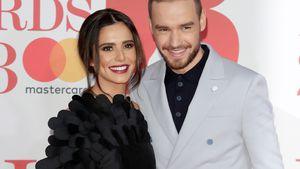 Cheryl Cole: Einigung im Rechtsstreit mit X Factor