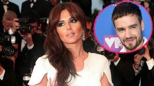 Comeback läuft schleppend: Liam Payne gibt Ex Cheryl Tipps