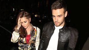 Alles aus mit Cheryl Cole? Liam Payne ist schon beim Anwalt!