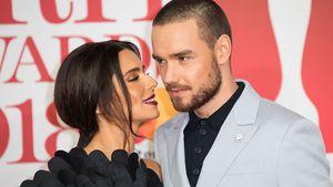 Liam Payne verrät: Er war schon länger von Cheryl getrennt!
