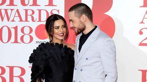 """Cheryl Cole: Kehrt sie zu """"The X-Factor"""" zurück?"""