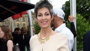 Nach IaF-Aus: Cheryl Shepard ist jetzt pleite!