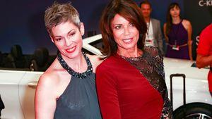 """Gerit Kling ist bei """"Rote Rosen"""": Das sagt Cheryl Shepard!"""