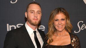 Geheimes Baby: Tom Hanks' Sohn Chet ist Vater geworden!
