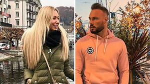 Chethrin Schulzes neuer Partner: Das liebt Marco an ihr!