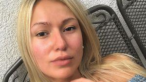 Chethrins Hass-Tirade gegen Kristina: Freunde sind geschockt