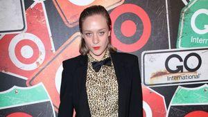 Chloe Sevigny: Fashion-Ikone der besonderen Art