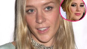 "Chloe Sevigny: ""Jennifer Lawrence ist lästig!"""