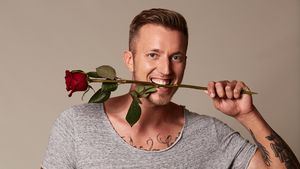 Nach freiwilligem Bachelorette-Exit: Erste Worte von Chris!