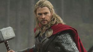 """Spannend wie nie: Der Trailer zu """"Thor 3: Ragnarok"""" ist da!"""