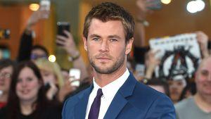 """""""Ghostbusters"""": Chris Hemsworth mischt die Ladys auf"""