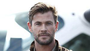 Auch nach nächstem Marvel-Film: Chris Hemsworth bleibt Thor!
